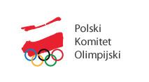 Znalezione obrazy dla zapytania polski komitet olimpijski