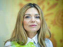Angelika Głowienka/Fot.: Szymon Sikora