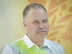 Jan Pośnik/Fot.: Szymon Sikora