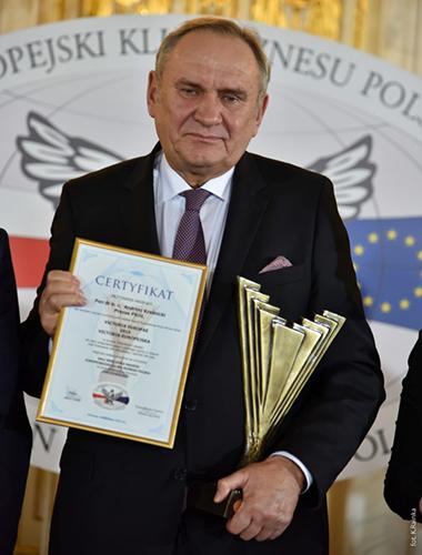 Fot.: K.Rainka/ekb.org.pl