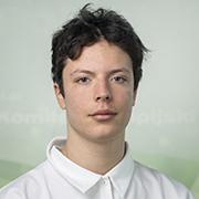 Maciej Mróz/Fot.: Szymon Sikora