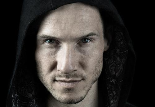 Jacek Mezo Mejer