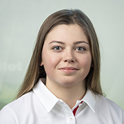 Monika Skinder/Fot.: Szymon Sikora