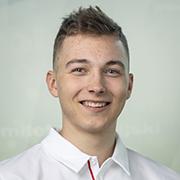 Piotr Sobiczewski/Fot.: Szymon Sikora