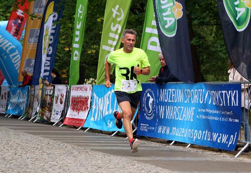 Fot.: Fotomaraton