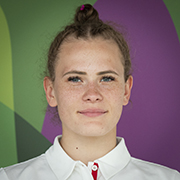 Natalia Kobus/Fot.: Tomasz Piechal