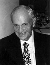 Janusz Piewcewicz