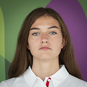 Aleksandra Jankowska/Fot.: Tomasz Piechal