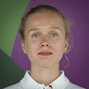 Julia Koralewska/Fot.: Tomasz Piechal