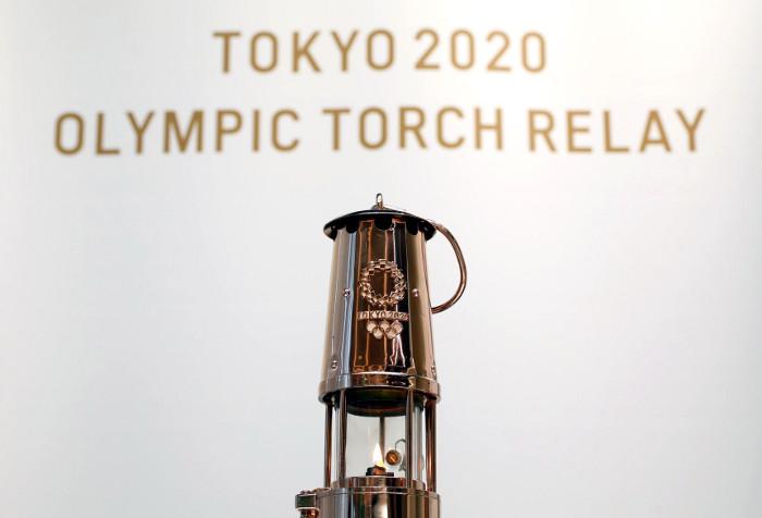 Fot.: IOC