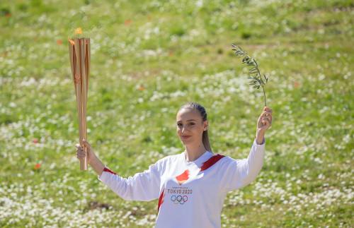 Fot.: IOC Media