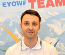 Tomasz Chomiuk/Fot.: Tomasz Piechal