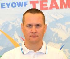 Andrzej Folga/Fot.: Tomasz Piechal
