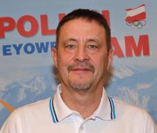 Marian Sypniewski/Fot.: Tomasz Piechal