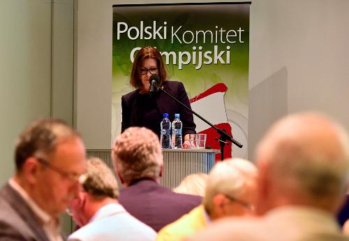 Marzenna Koszewska