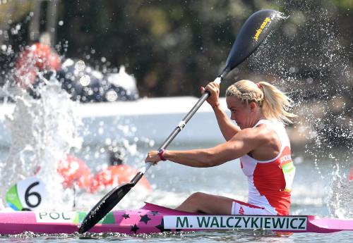 Marta Walczykiewicz/Fot.: Bartłomiej Zborowski