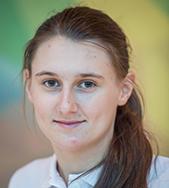 Joanna Jakieła/Fot.: Szymon Sikora