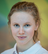 Natalia Tomaszewska/Fot.: Szymon Sikora