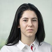 Amelia Jęczmieniak/Fot.: Szymon Sikora