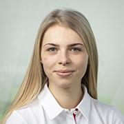 Karolina Kukuczka/Fot.: Szymon Sikora