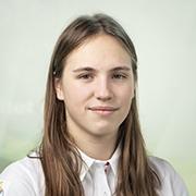 Magdalena Zych/Fot.: Szymon Sikora