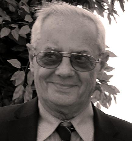 Zdzisław Kozłowski