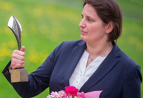 Aneta Szczepańska/Fot.: Szymon Sikora