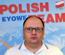 Tomasz Majerczyk/Fot.: Tomasz Piechal