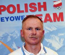 Grzegorz Staręga/Fot.: Tomasz Piechal